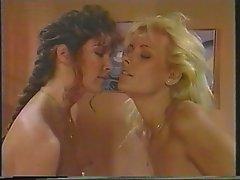 Debi & Bionca
