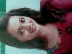 cum on bhavana 1