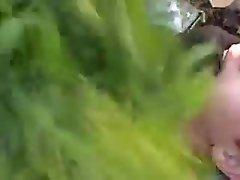 Stinging nettle hurts