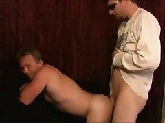 A very nice big cock!!
