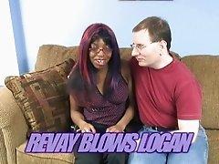 Revay II
