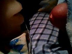 moi et mon jouet (2) homme