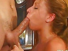 Babysitter Melanie Jagger