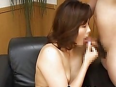 Free Hot Mature Asian Hand Job Movies