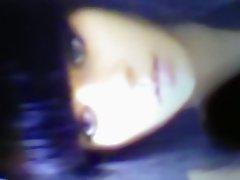cum triput chatcam II