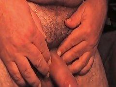 Ejaculation 3
