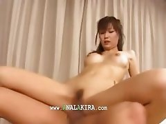 extra sweet hardcore asian butt
