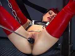die latex engel part 2