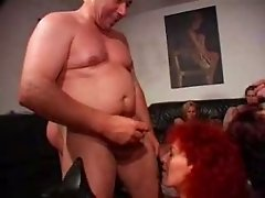 mature orgy 4