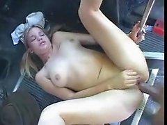 fick die pussy yes2