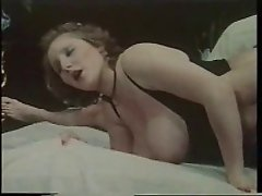 big tit seduction