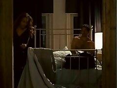 Asli Aybars fucking scene in ISSIZ ADAM 2008