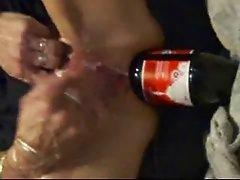 Coke Feeling