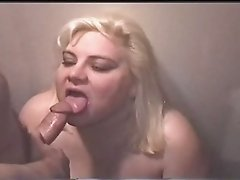 Cum Slut Fat Whore