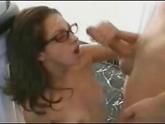 The sickest cumshot compilation