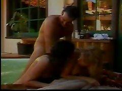 BIG BATH SEX - JP SPL