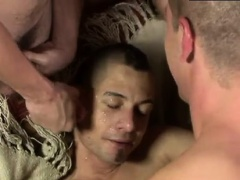 Gay hardcore nude photos with cumshot first time Bareback af