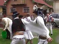 Kupachka Galina