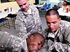 Hot naked groups boy army and free bear gay Yes Drill