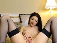 123 Alishya live chat sex