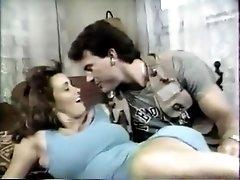 Rachel Ryan Randy Spears Denim Dolls 1989.mp4