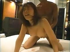 Asian Hotel Amateurs