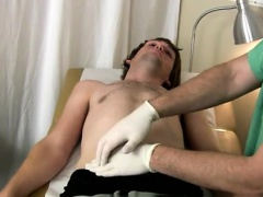 Greek man boy sex gay porn first time James cock got stiff a
