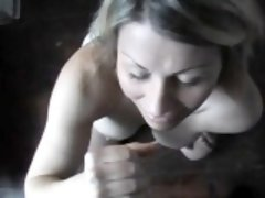 Handjob Heaven - Sully And Search