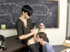 Gay boys free porn tube In this sizzling vignette Jae Landen