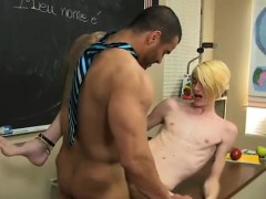 male hot sex photos and very short people gay porn