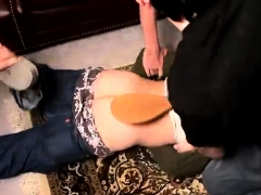 Boys spanked on cocks until they cum movietures gay first
