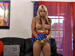 sarah vandella clip 7