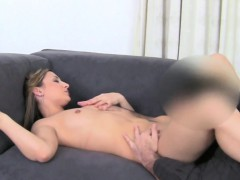 Racy sexy doggy style pleasuring for cutie