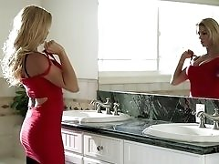 Alexis Fawx - I Love My Mom's Big Tits 2