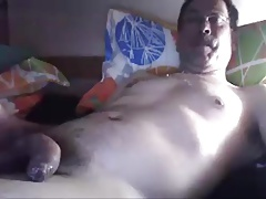 365. daddy cum for cam