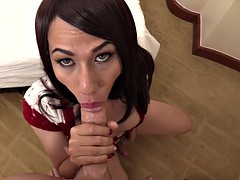 lboy attractive anal fucked in many poses