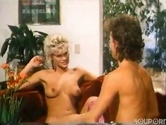 Amazing Body Of Pornstar 70s Drives Me Crazy In XXI!
