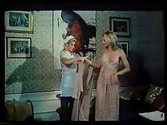 Traitement special pour une bourgeoise insatisfaite (1984)