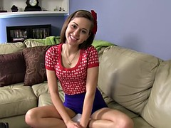 home_alone_and_jerking_with_riley_reid