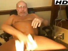 428. daddy cum for cam