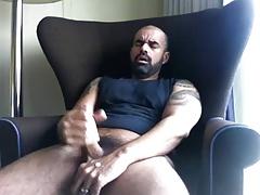 Stud cuming