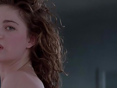 Gabrielle Anwar - Body Snatchers