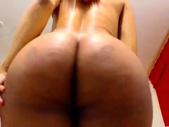 Big boobs latin sweetie Nikki Delano sex tape