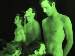 Sexy gay hairless free porn videos LMAO this has got to be o