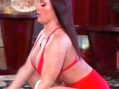 Big tits Sophie Dee02