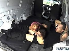 Slave under bed and teacher rough gangbang You can