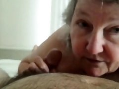Pop - More Damsels On - PornGem