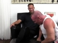 Young legs cute and gay boy foot fetish movietures Dev Worsh
