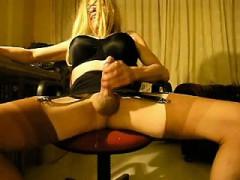 Carla 039 s cumshots Brinda from 1fuckdatecom