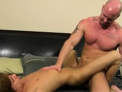 Anime life with boys gay porn full length Horrible manager M